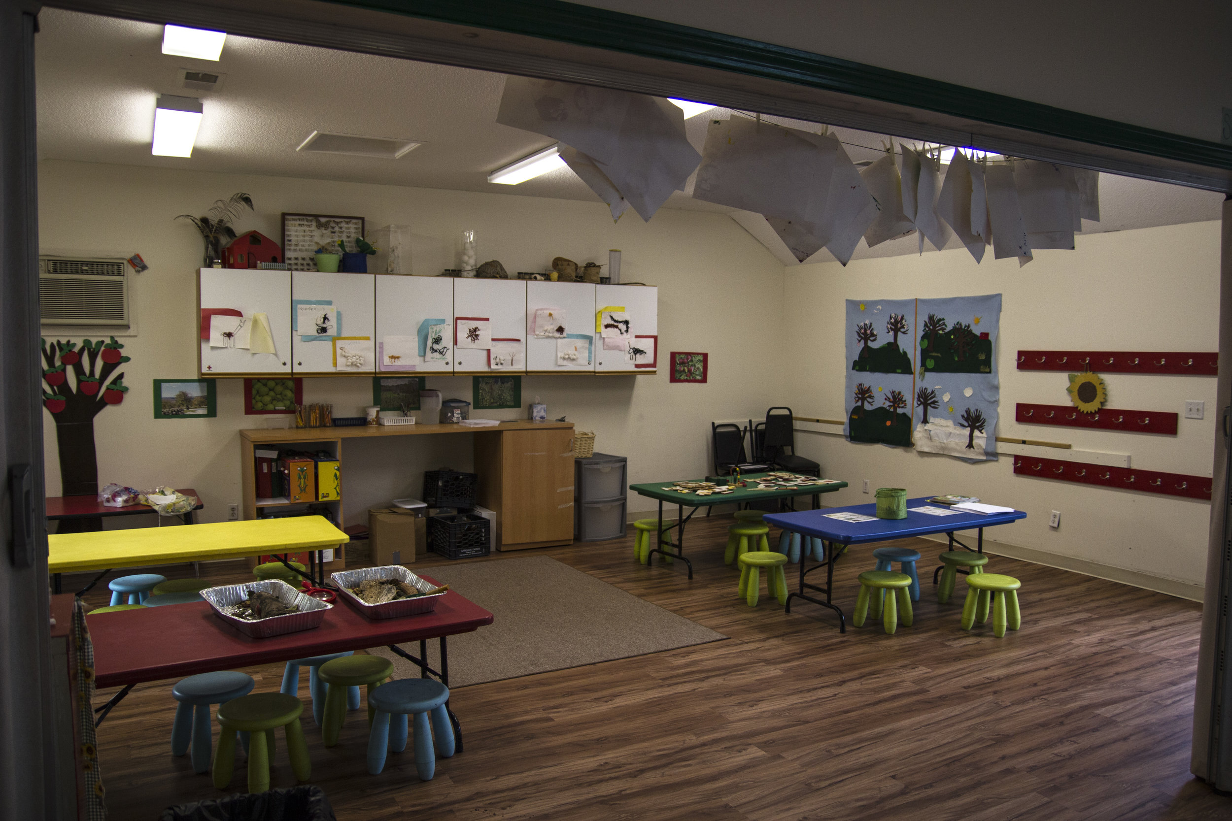 Science center2.jpg