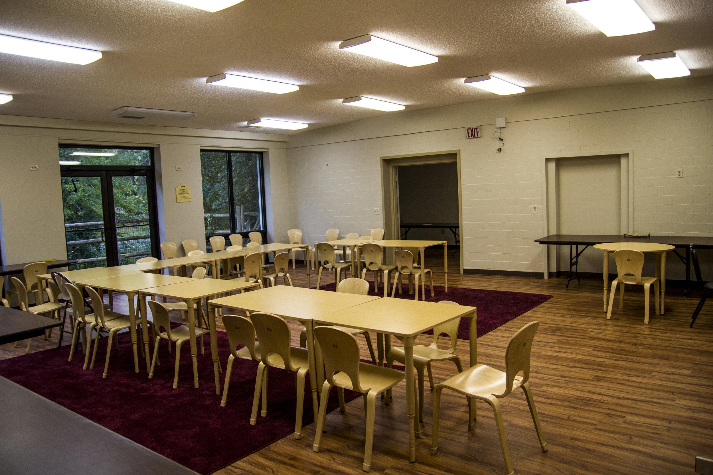 Learning Center3.jpg