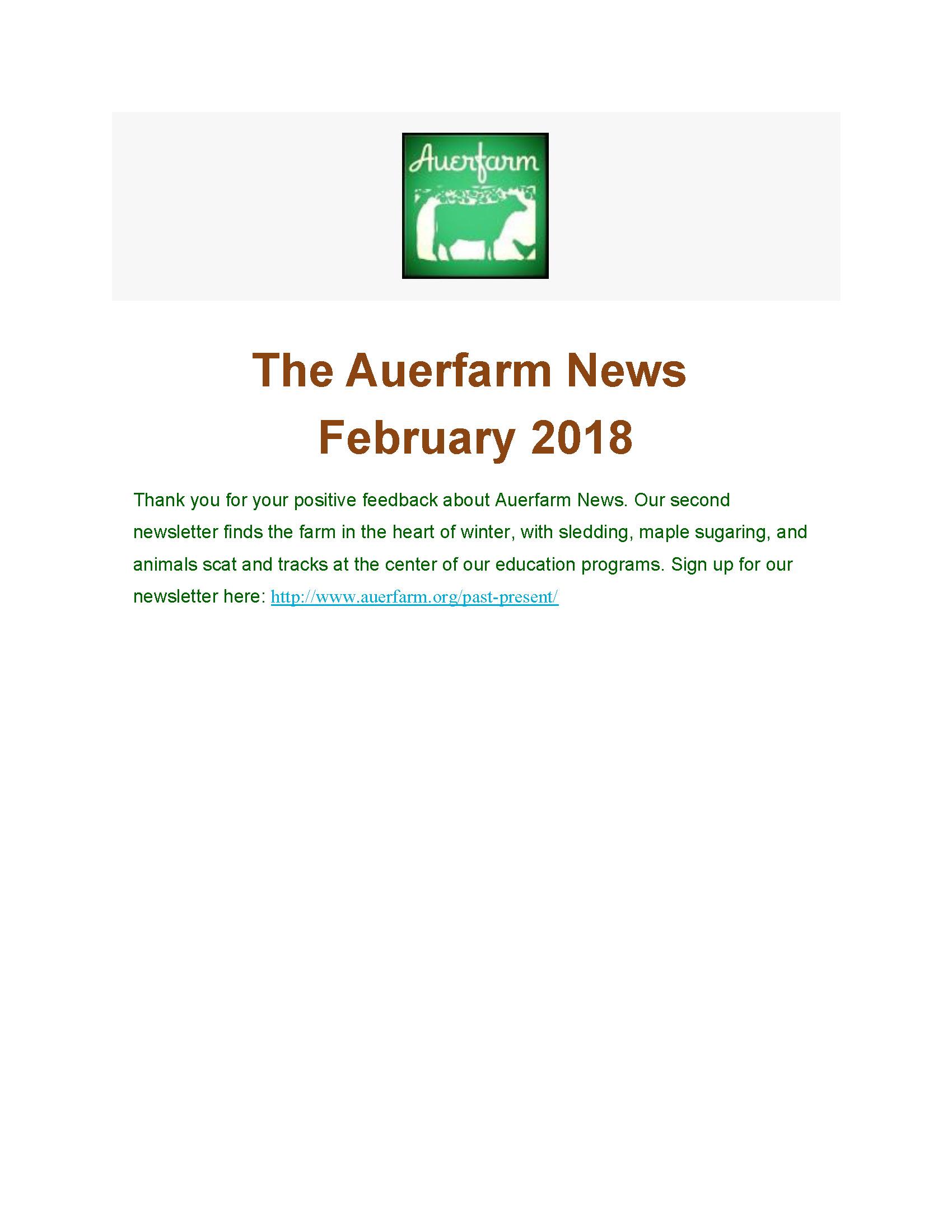 The Auerfarm News_Page_1.jpg
