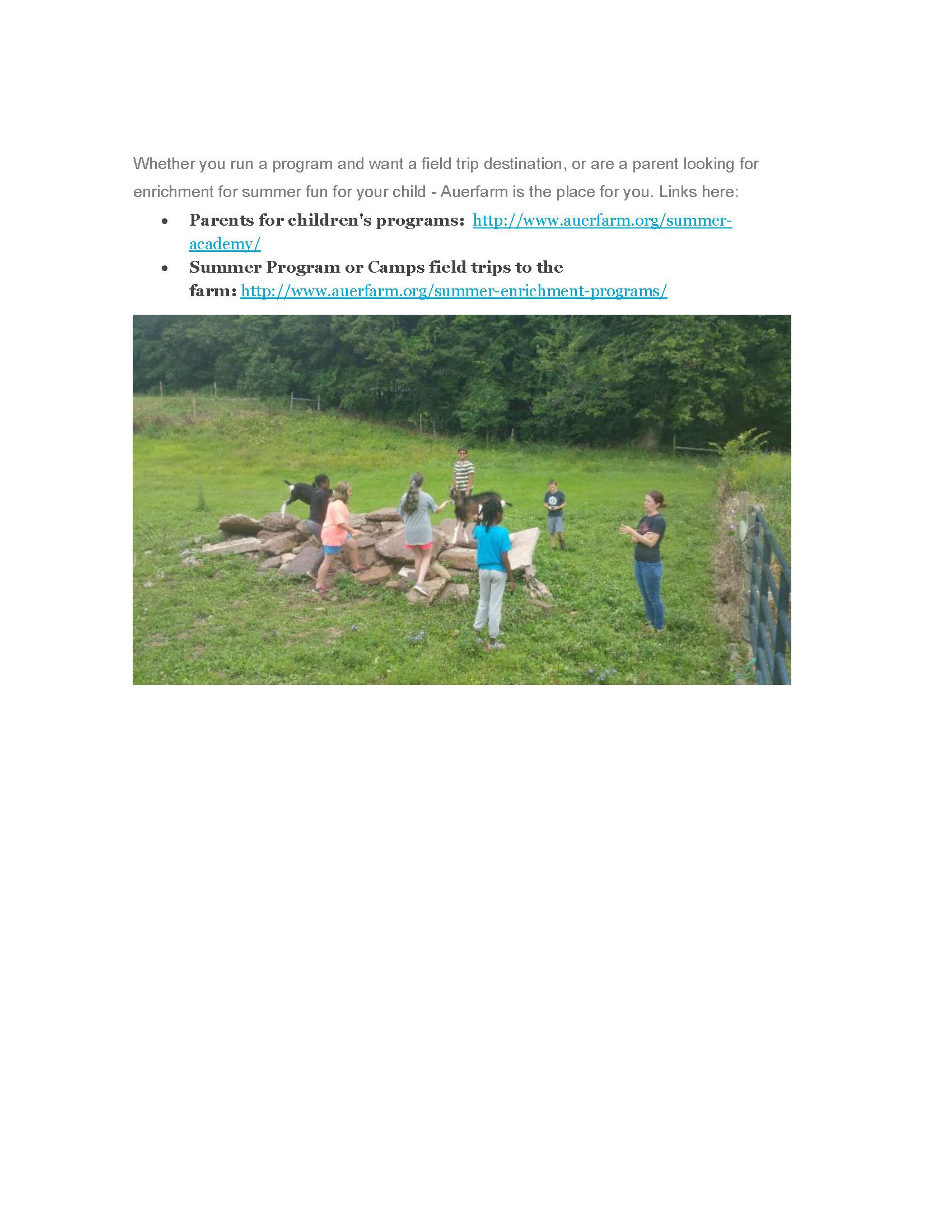 The Auerfarm News_Page_6.jpg