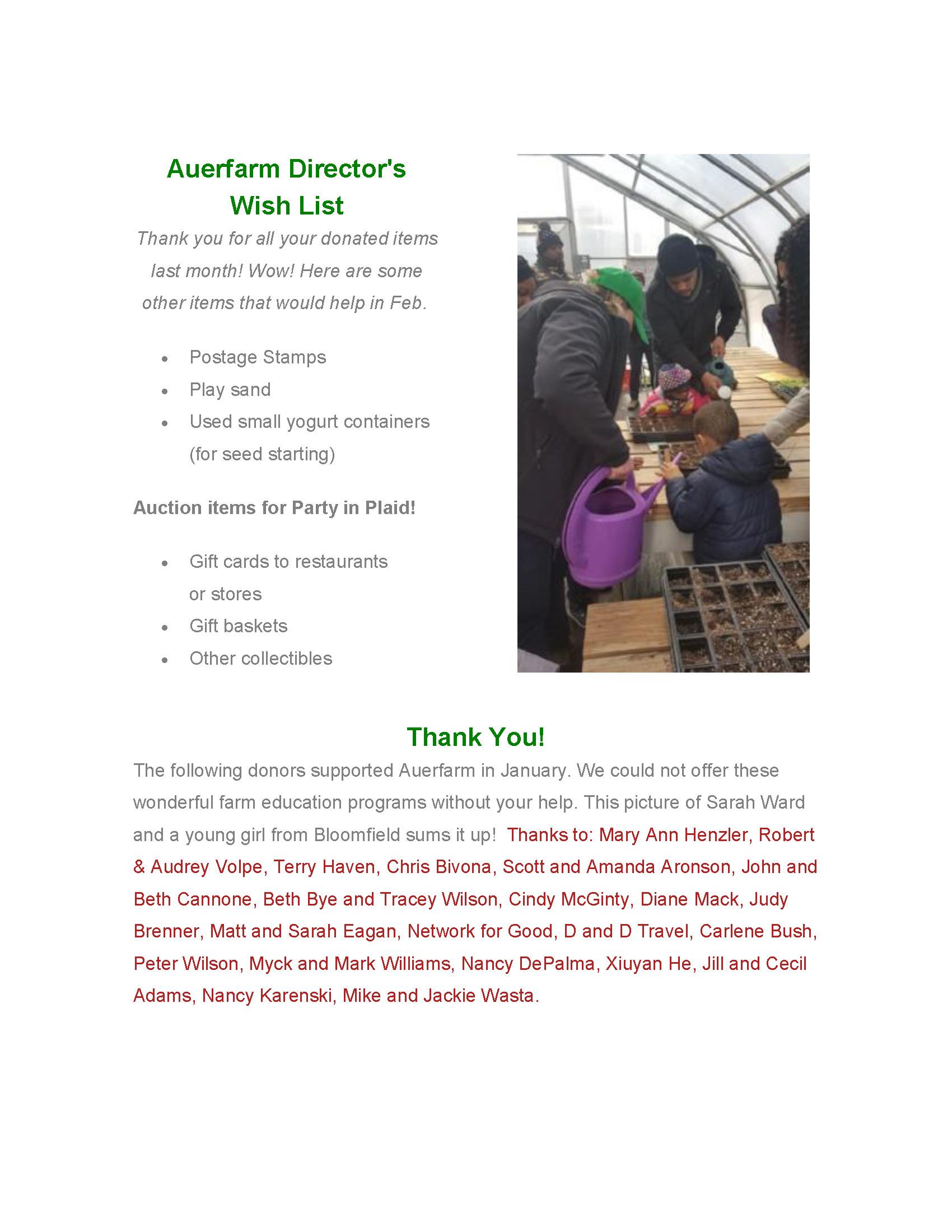 The Auerfarm News_Page_7.jpg