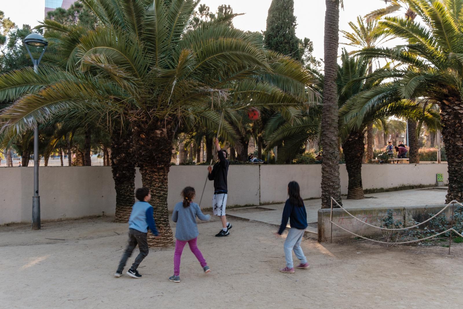 2019_03_Barcelona-0086.jpg