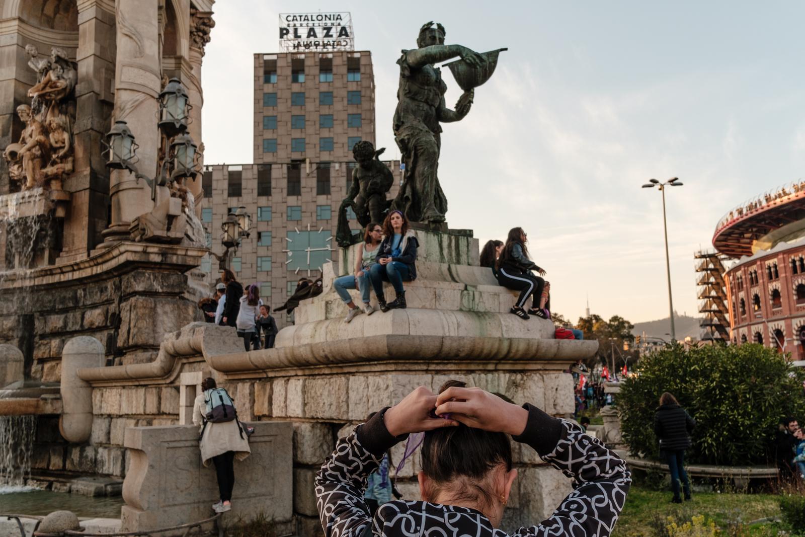2019_03_Barcelona-0169.jpg