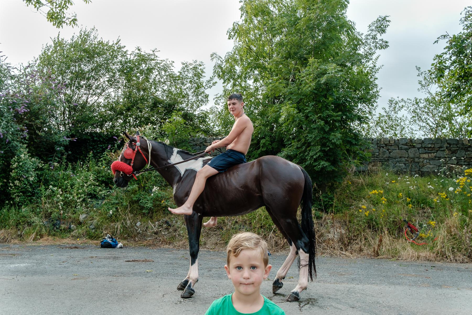 Suir Horses (5 of 7).jpg