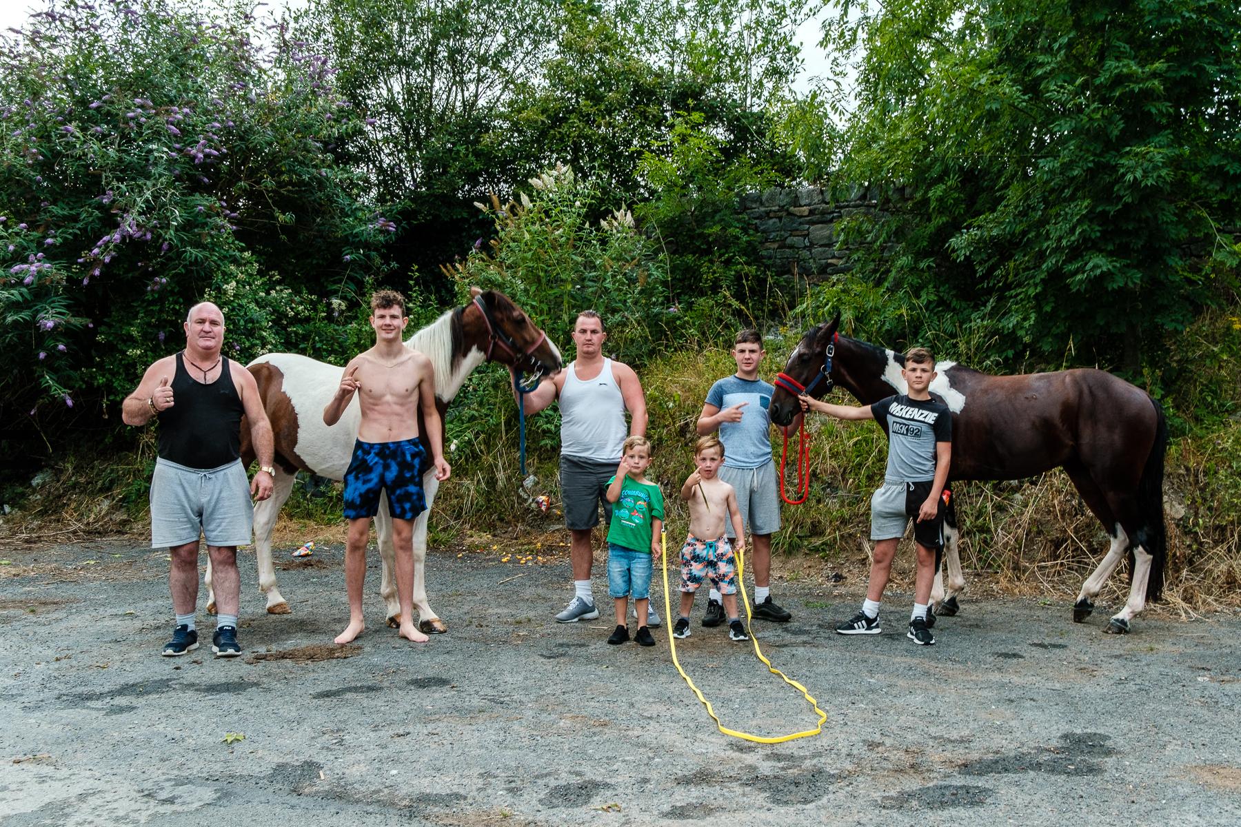 Suir Horses (7 of 7).jpg