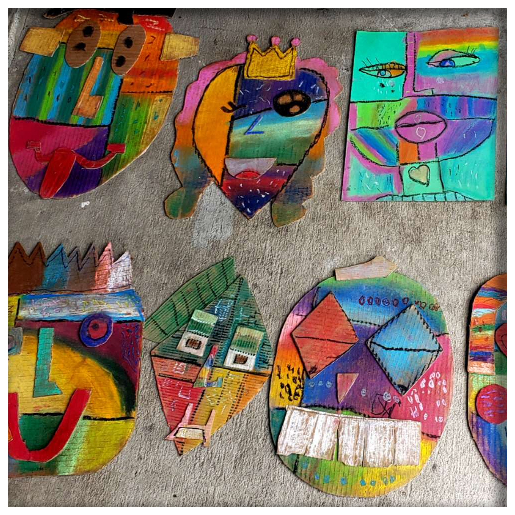Kids-Square.jpg