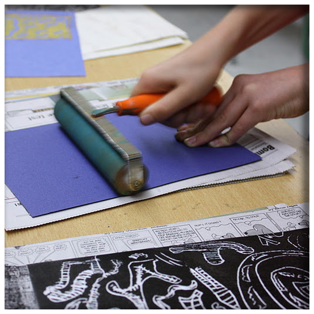 Square-printmaking.jpg