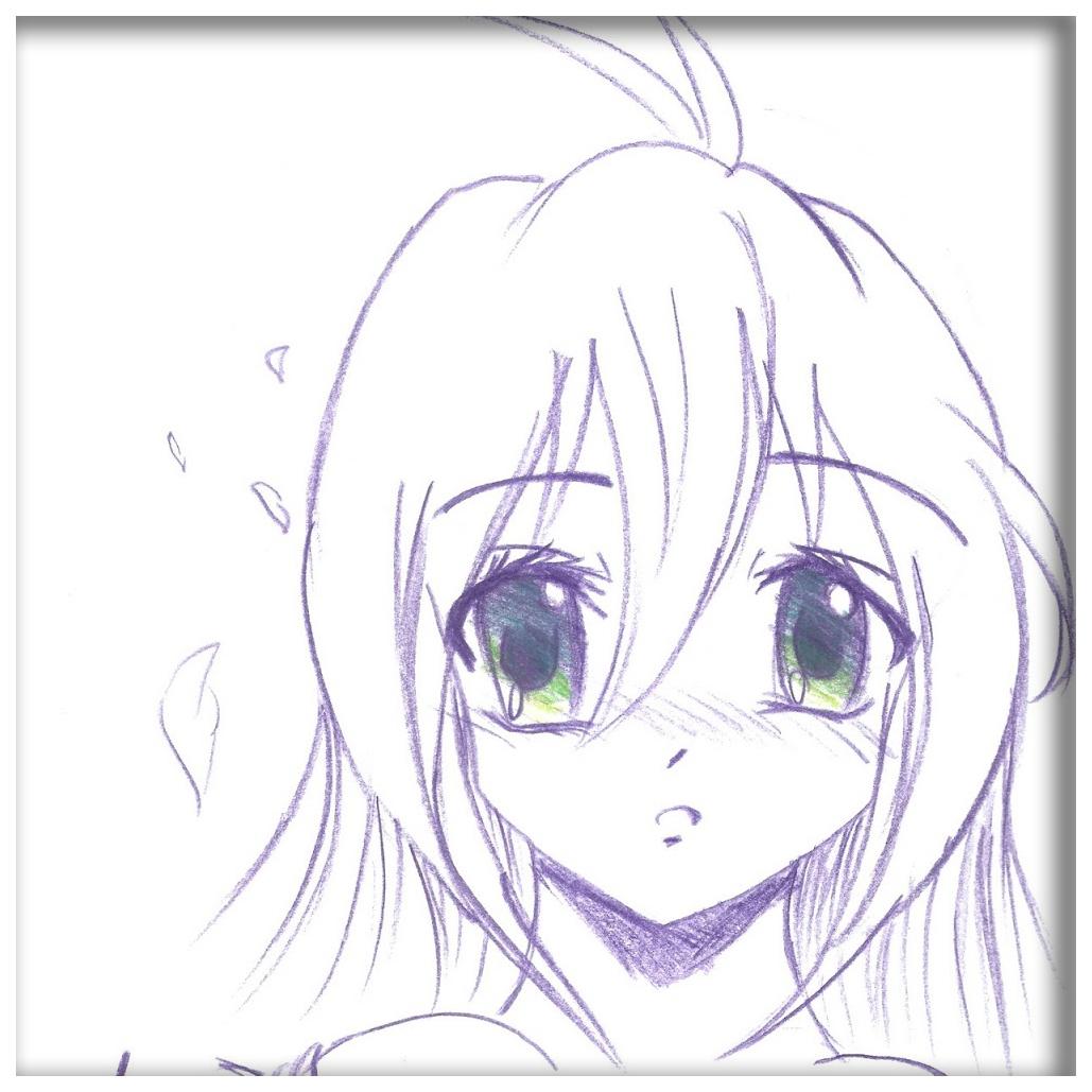 Square-Anime.jpg