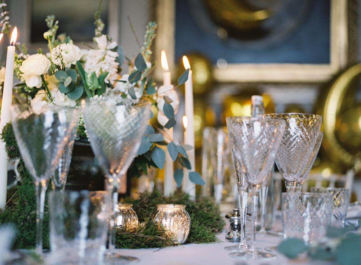 annkathrinkoch_160324_tom_ryan_wedding_394_small.jpg