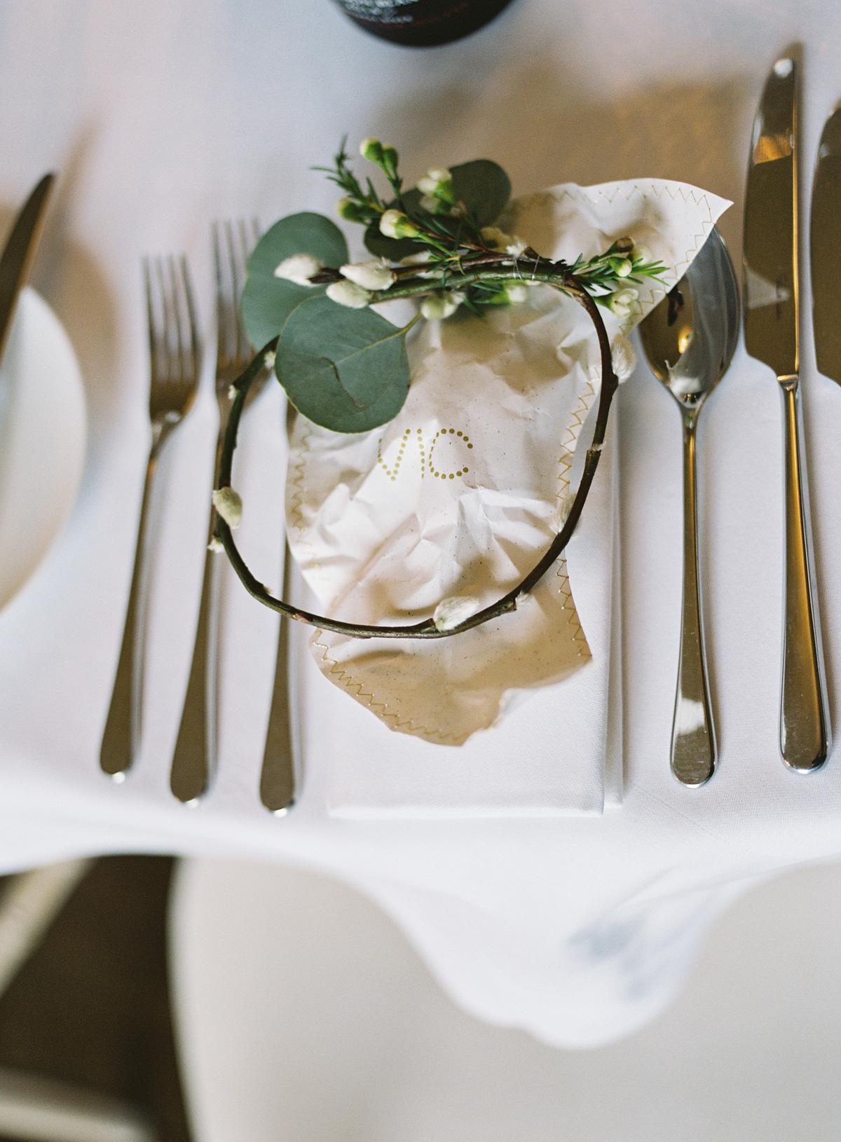 annkathrinkoch_160324_tom_ryan_wedding_399_small.jpg