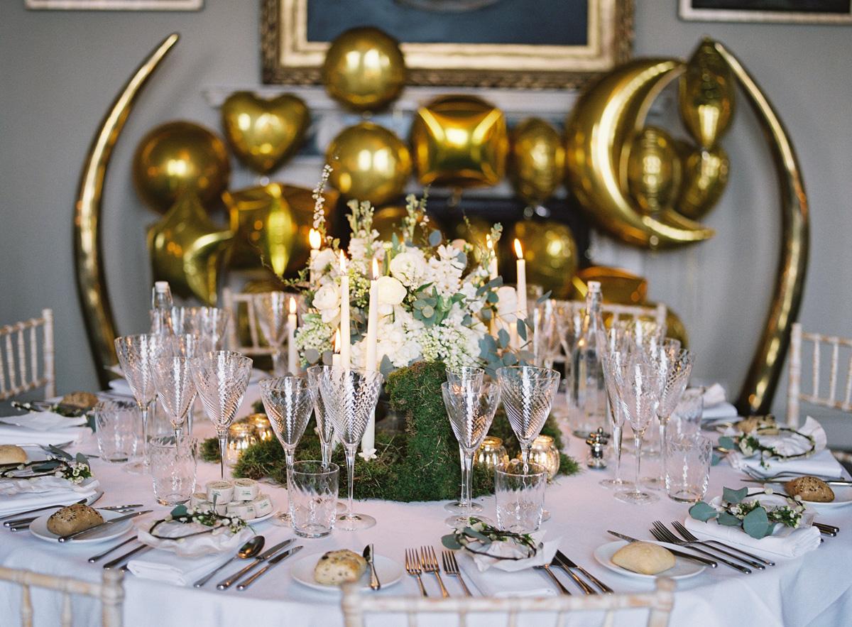 annkathrinkoch_160324_tom_ryan_wedding_393_small.jpg