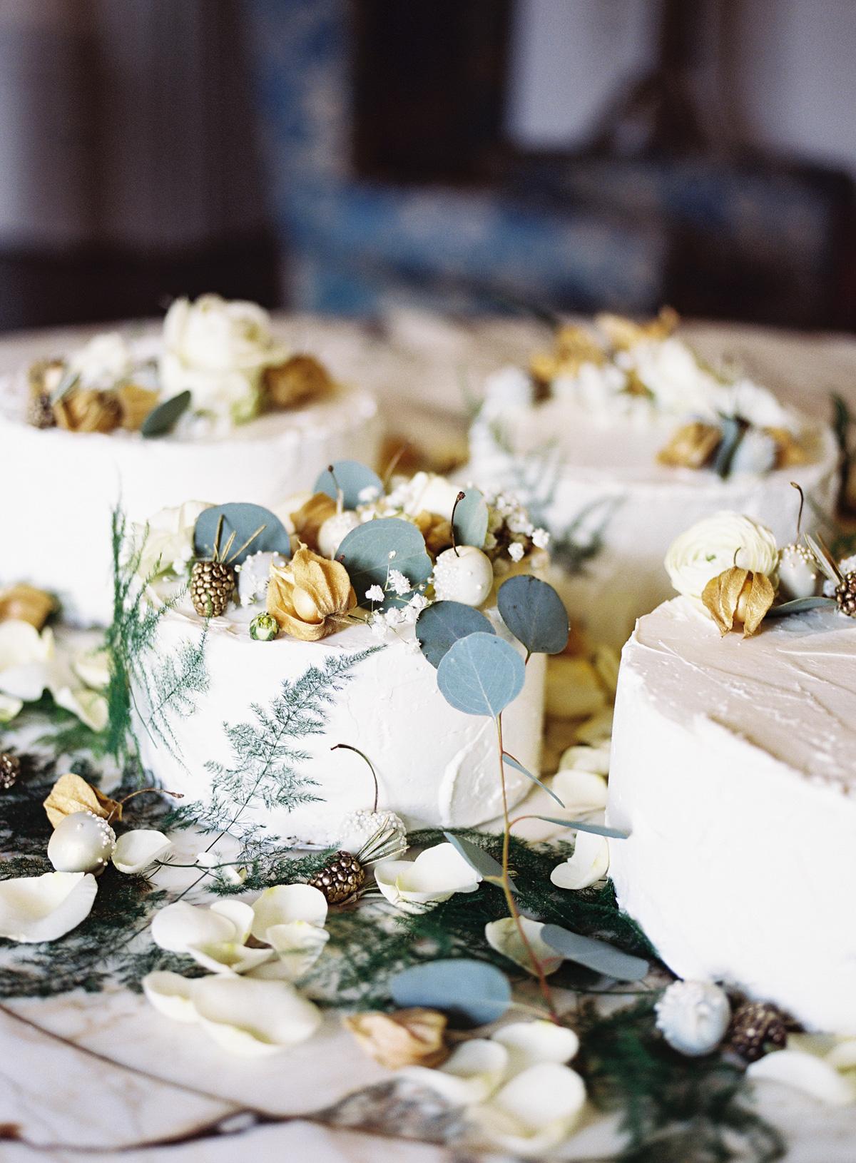 annkathrinkoch_160324_tom_ryan_wedding_091_small.jpg