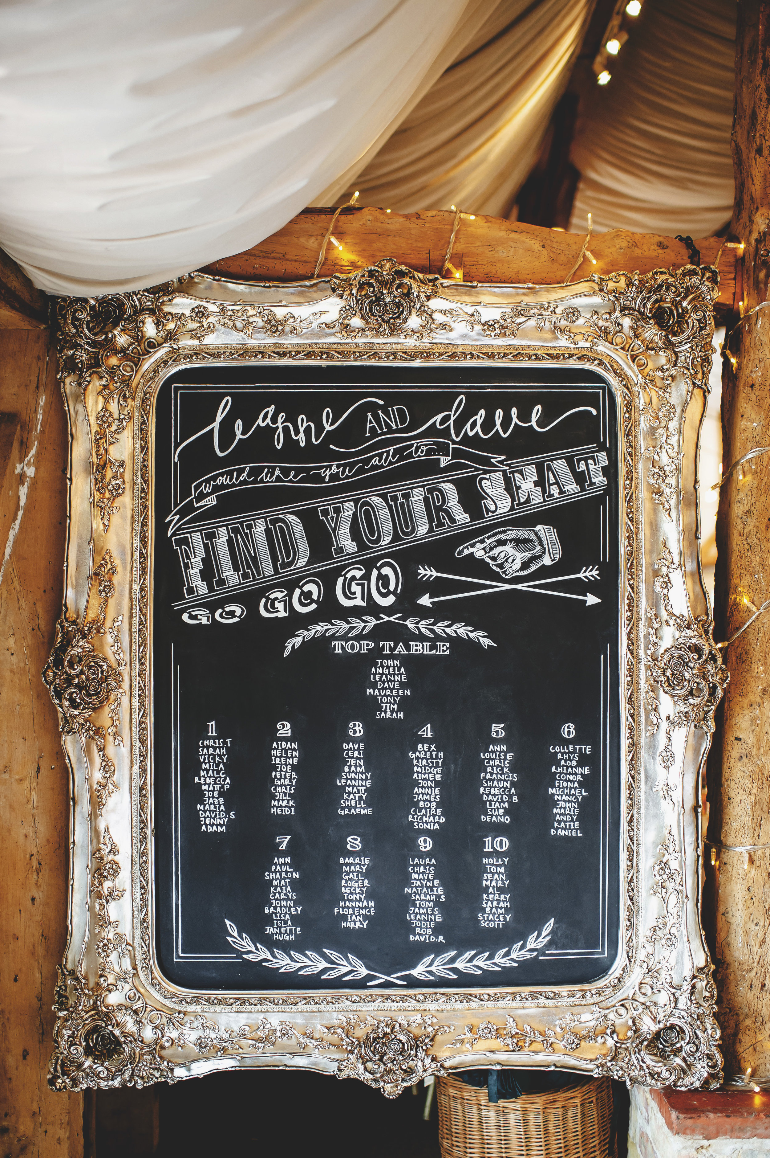 Leanne & Dave-Chalk Board Table Plan.jpg