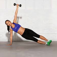 side plank weights.jpeg