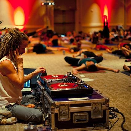 yoga dj.jpg