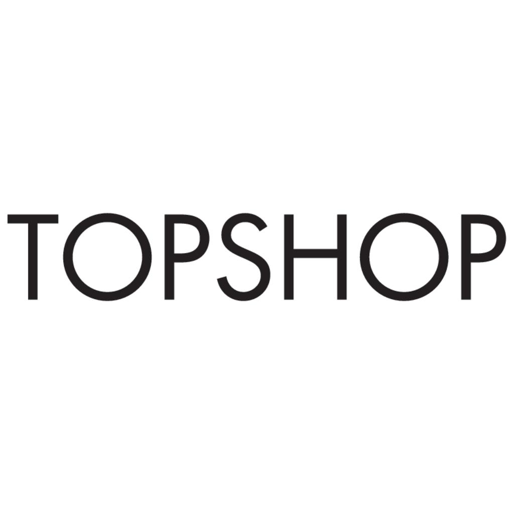 logo topshop.png