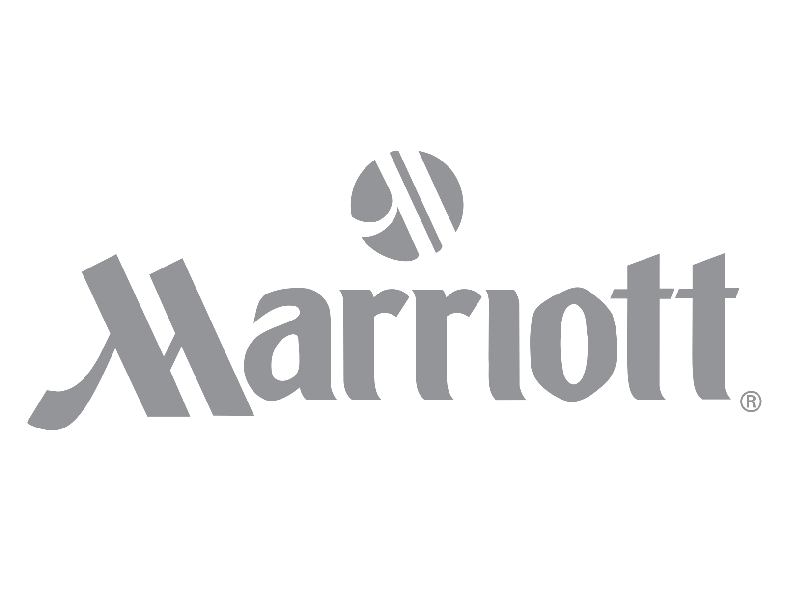 logo marriott.png