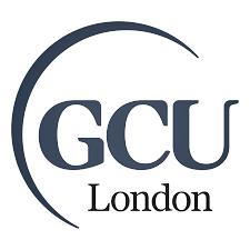 logo gcu.png