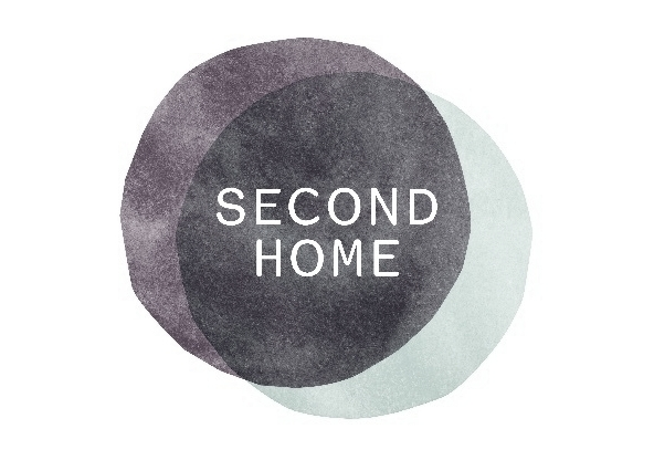 logo second home.jpg