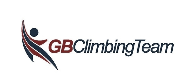 logo gb.jpg