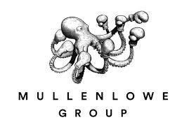 logo mullen lowe.jpg