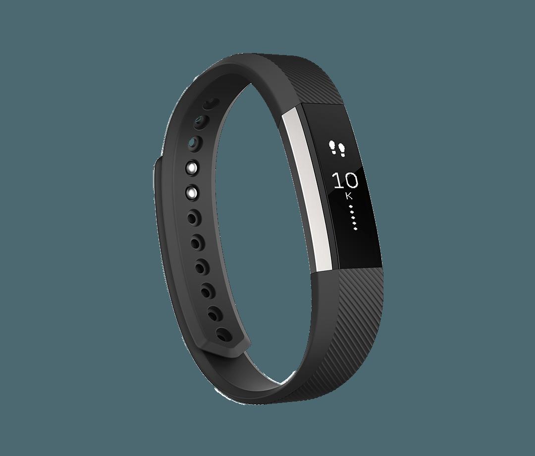 Gymcaddy S Fitbit Alta Review Gymcaddy