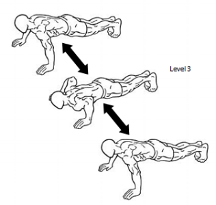 lateral step push ups.png