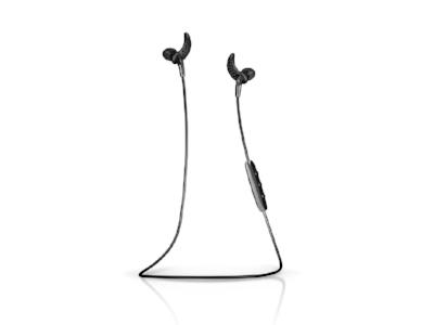 Jaybird Freedom Wireless Headphones