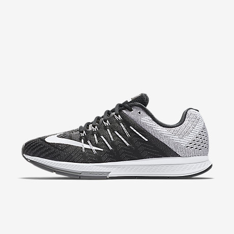 Click Image To Buy For $74.98 From  Finish Line