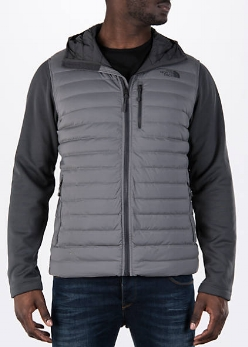The North Face Trevail Jacket for Men