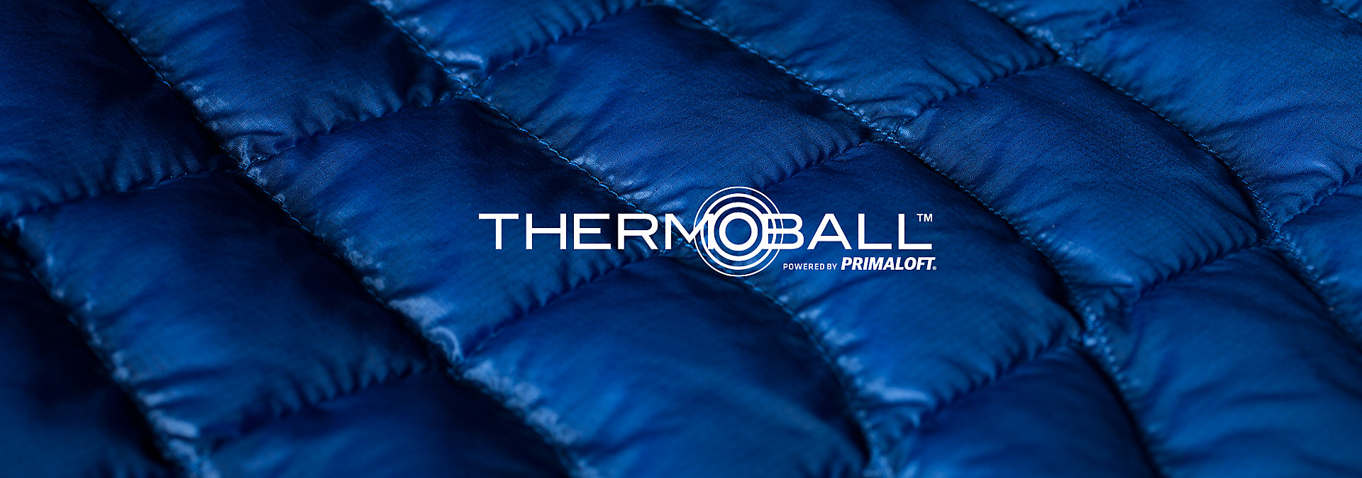 The North Face Thermoball