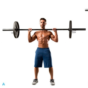 Barbell over head press.jpg