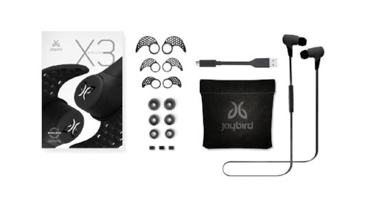 jaybird-x3.jpg