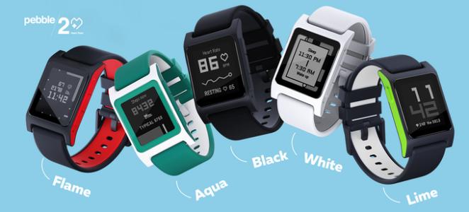 Pebble Smart Watch 2.png