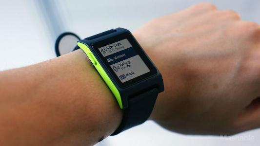 Pebble 2 Smarth Watch.jpg