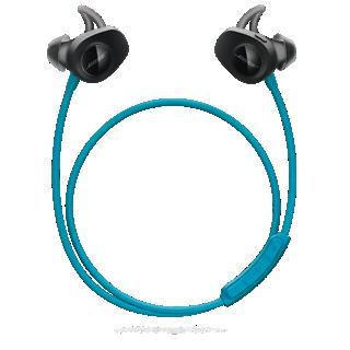Bose SoundSport Aqua