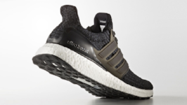 ADIDAS Pure Boost 3.0 Review