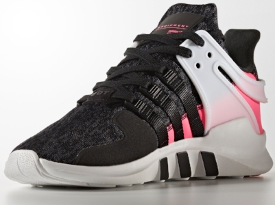 reputable site ec276 b8b3b Adidas EQT Support ADV Review — GYMCADDY