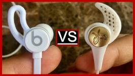 Beats X Vs Jaybird X3