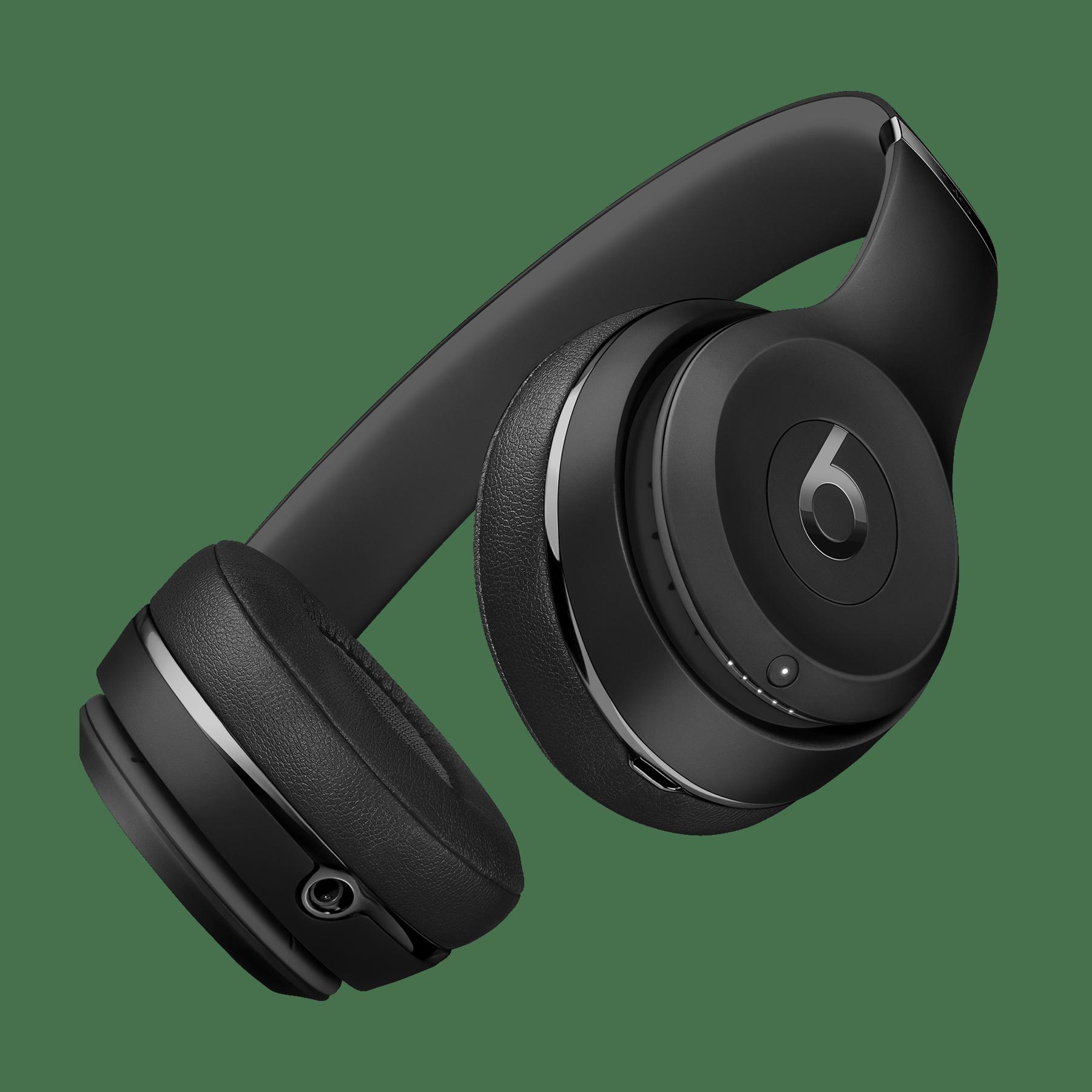 Beats Solo 3 Review