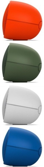Sony XB20 Colors