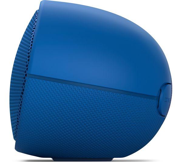 Sony XB20 Side