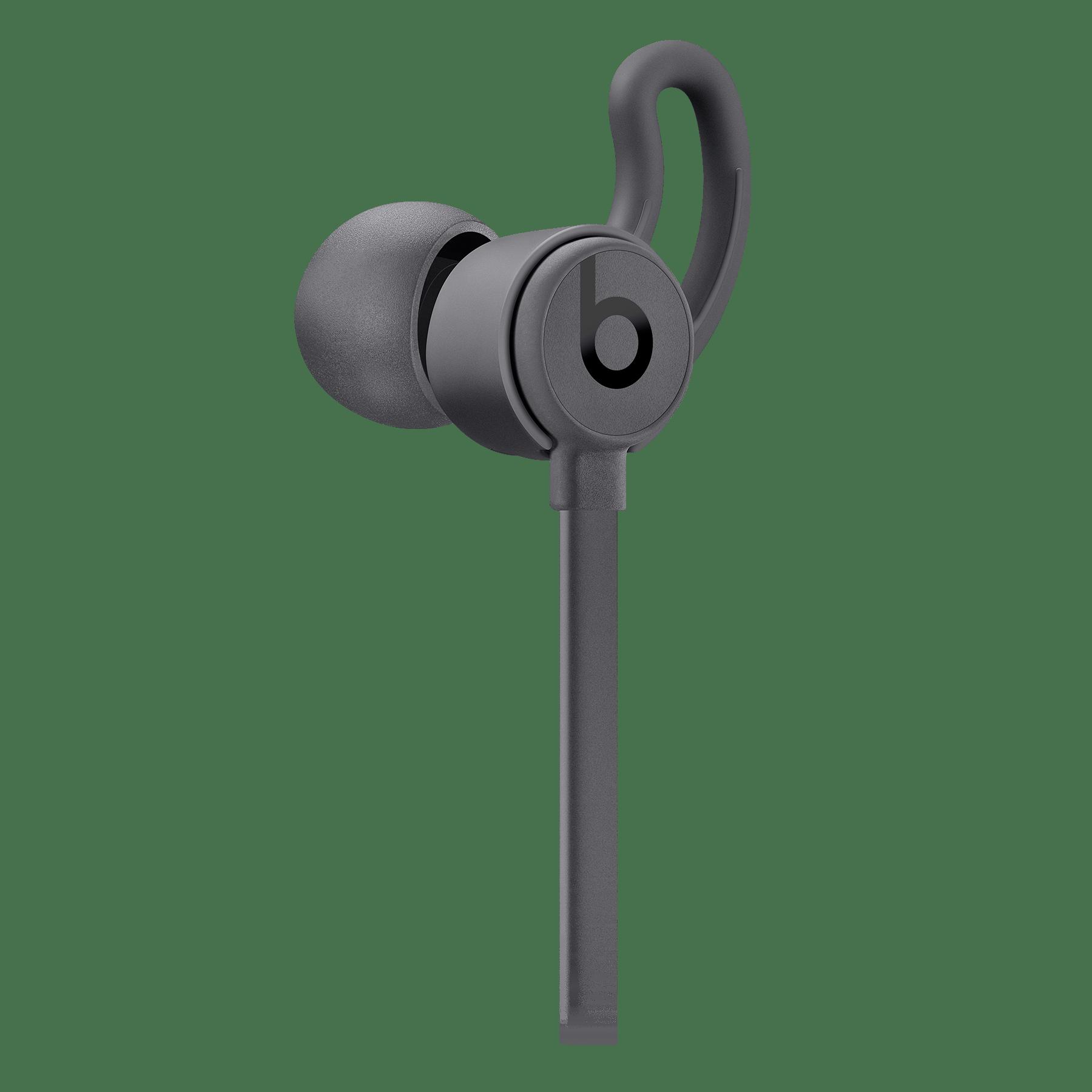 Beats X Headphone