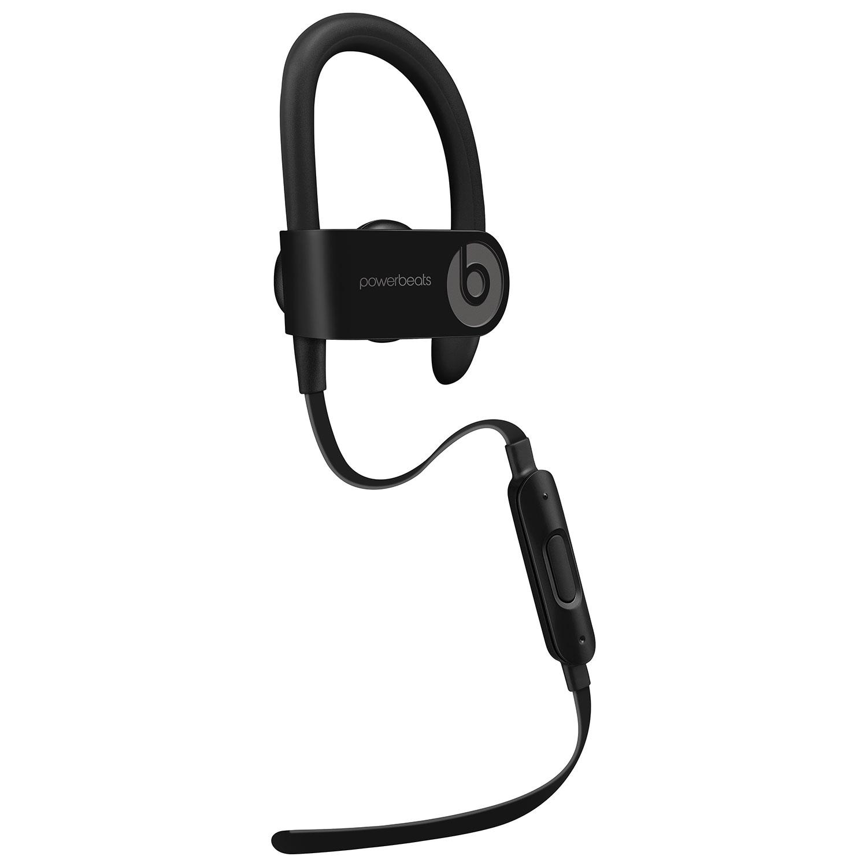 Powerbeats 3 Headphone