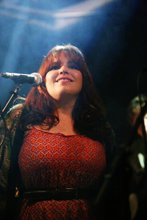 Natalie Turner Professional Events Jazz Soul Singer