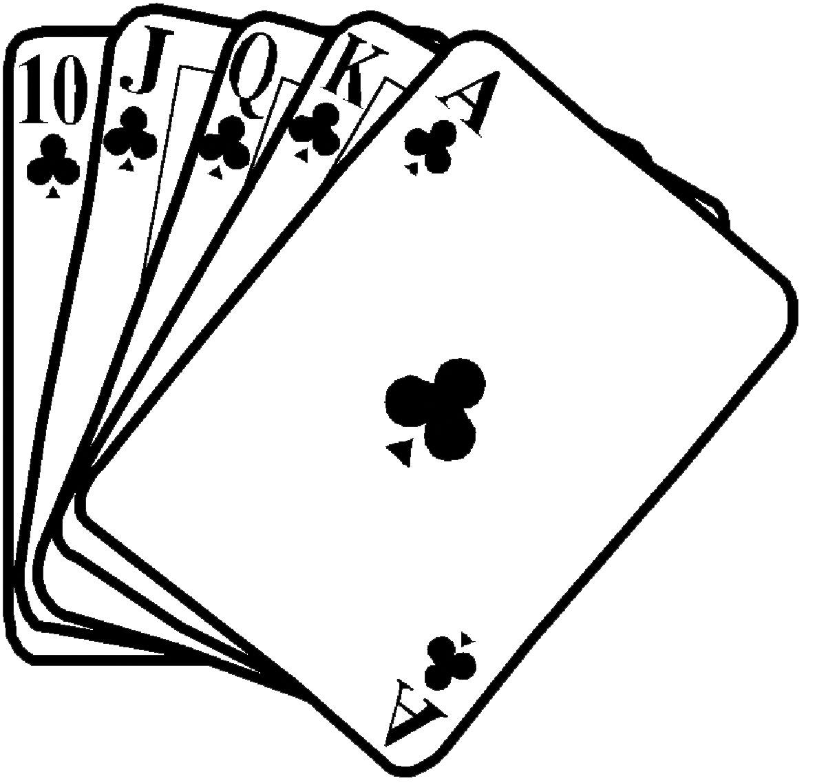 poker-clip-art-y4c9kMpTE.png