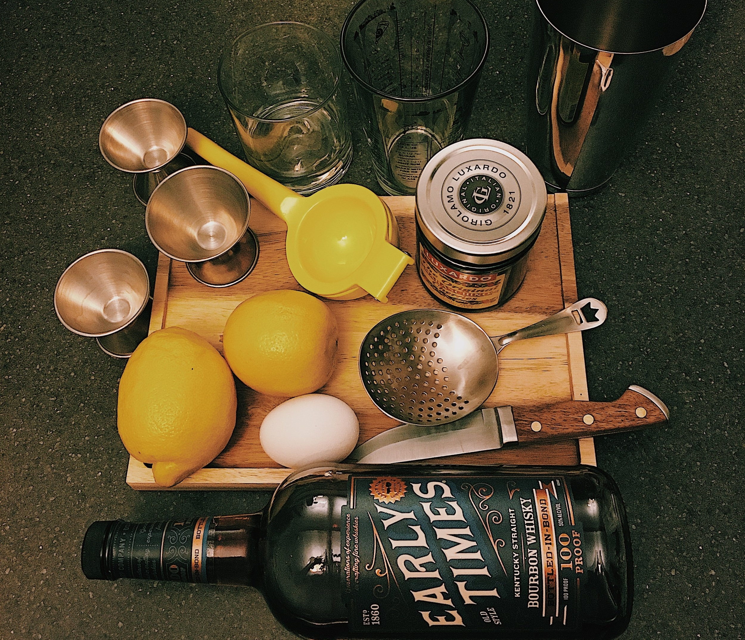 Whiskey Sour Making 2.JPG