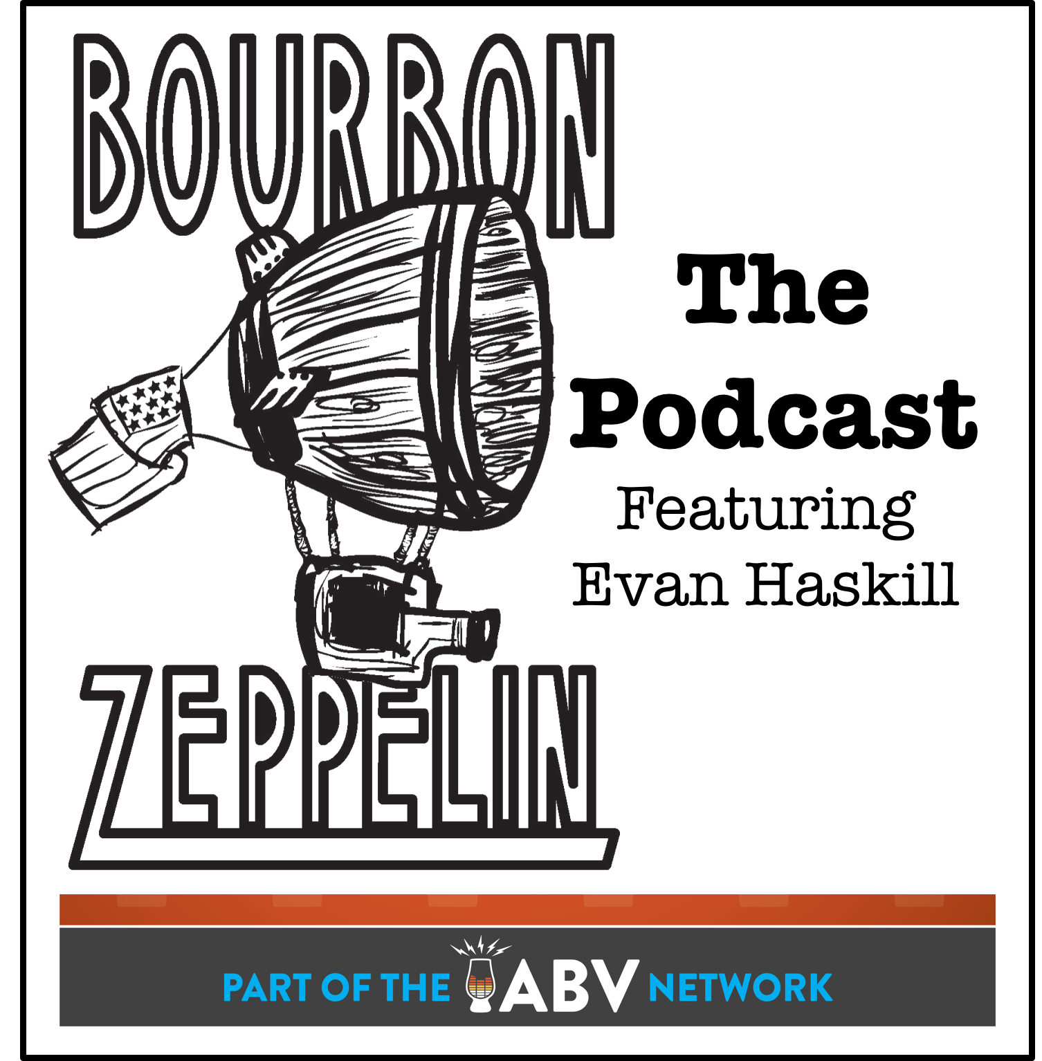Bourbon Zeppelin the Podcast.png