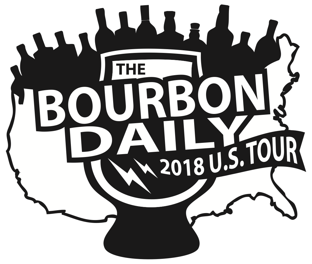 2018 US Tour - The Bourbon Daily.png