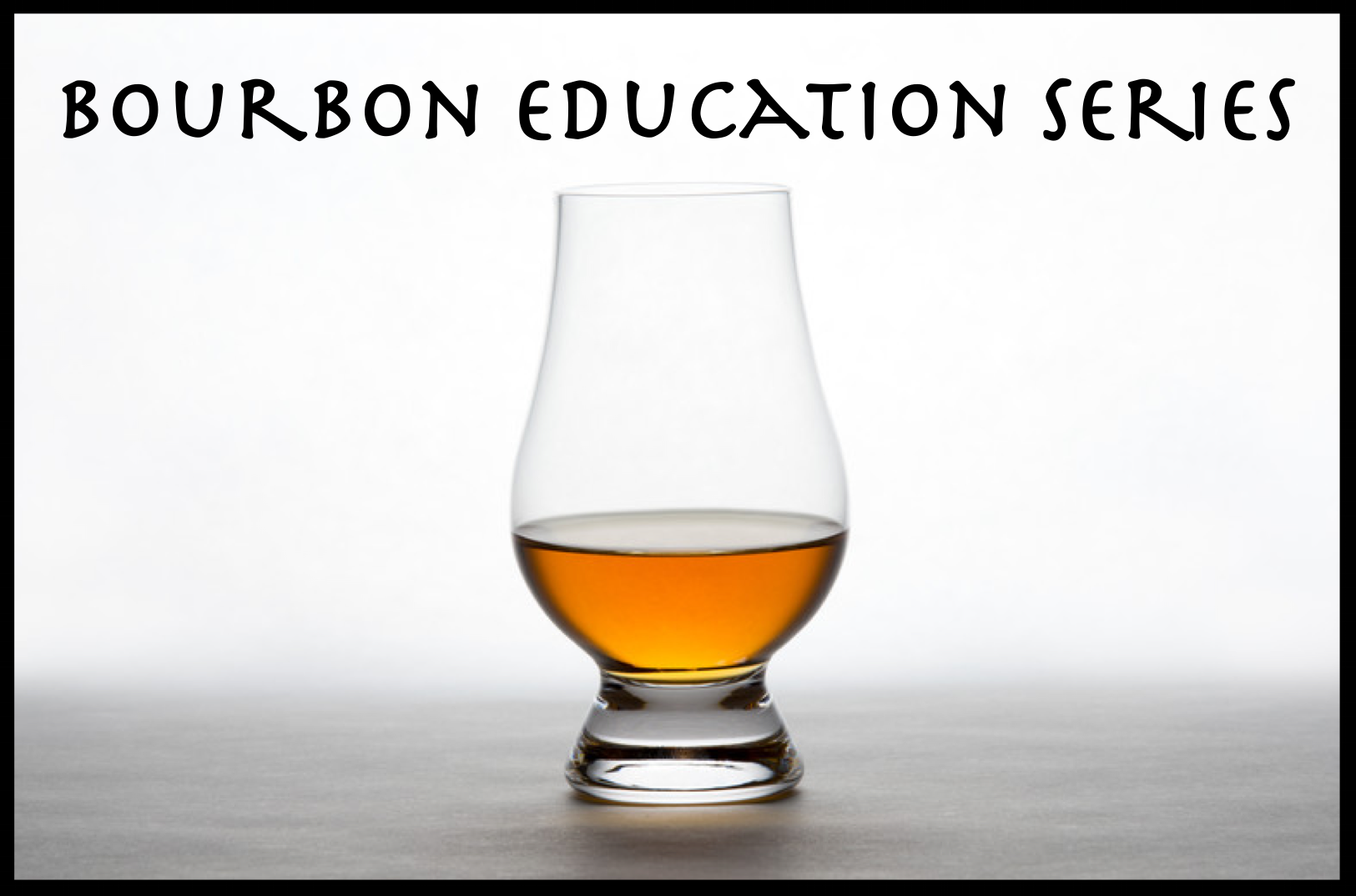Bourbon Education Series - Final.png